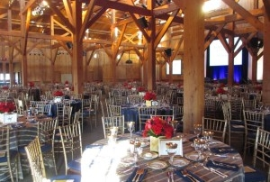 Wexner-party-barn-21-300x225