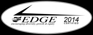 EDGE 2014 (white)