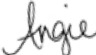 Angie sigt 2.jpg