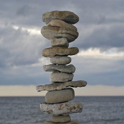 balance-stones-zen-1-resized