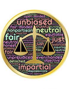 justice-683942_640